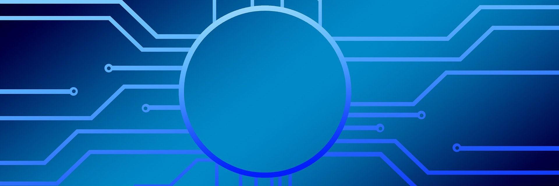 Energy Case Study: Commercial Building HVAC System Optimization