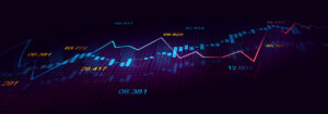 Investment Signal Generation